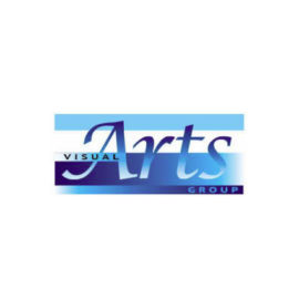 Perspectives – an exhibition by the Visual Arts Group
