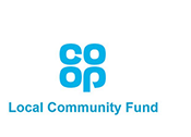 coop-local