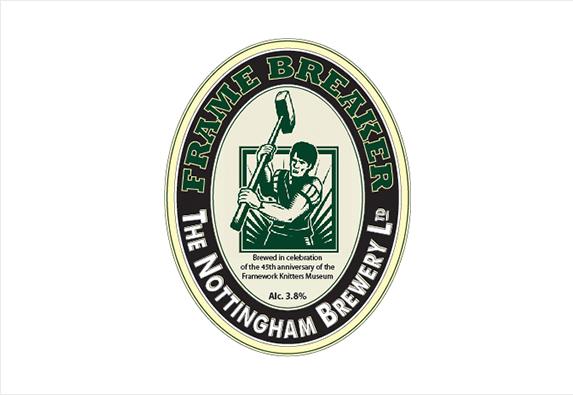 frame-breaker-nottingham-brewery