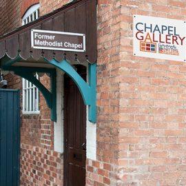 framework-knitters-chapel-gallery