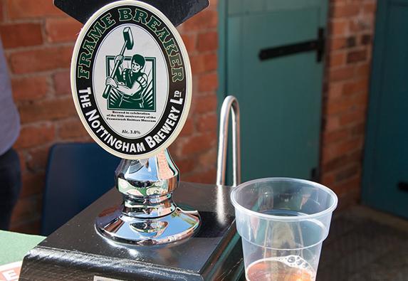 nottingham-brewery