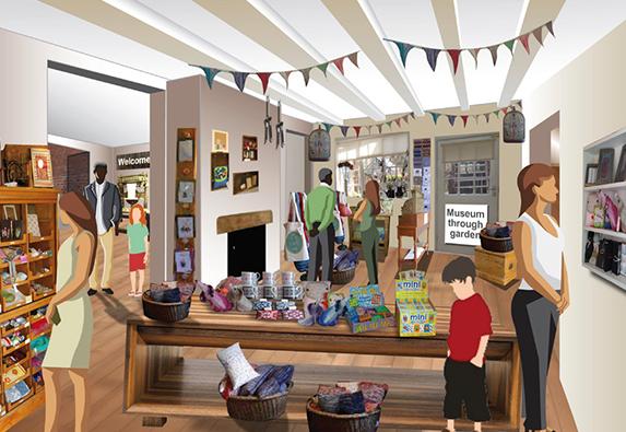 planning-framework-knitters-museum
