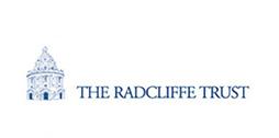 radcliffe-trust