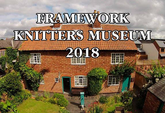 support-framework-knitters-museum