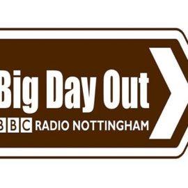 Radio Nottingham Big Day Out